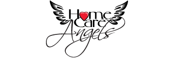 Home Care Angels